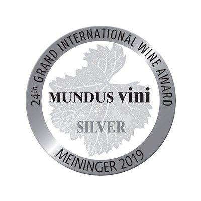 Mundus Vini 2019