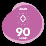 5 Star Wines 2020