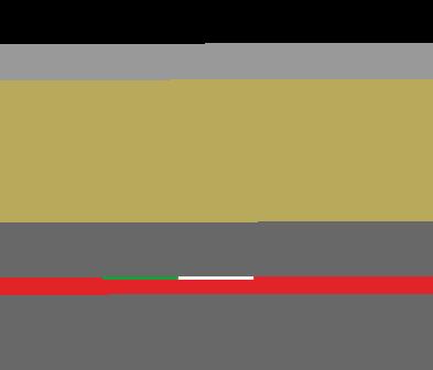 FISAR 2011