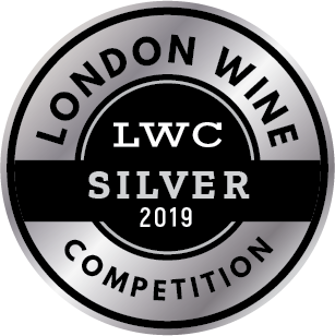 London Wine Competition 2019