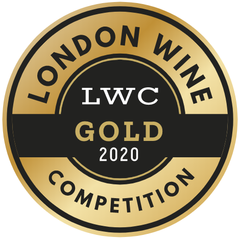 London Wine Competition