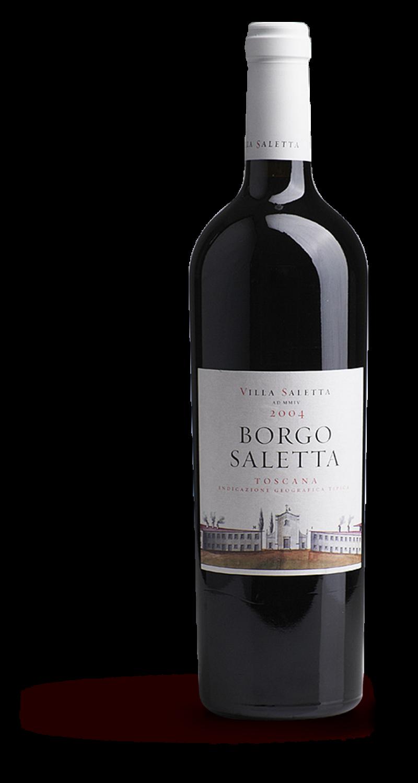 Borgo Saletta