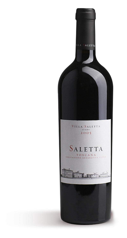 Saletta