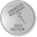 Sommelier Wine Awards 2012