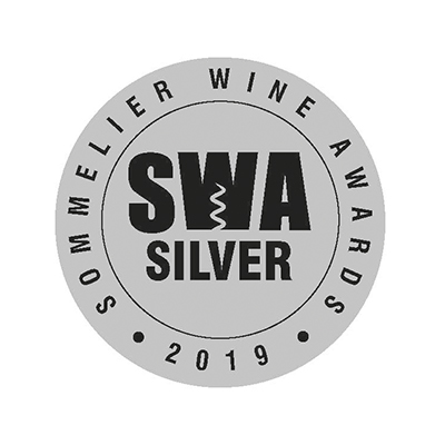 Sommelier Wine Awards 2019