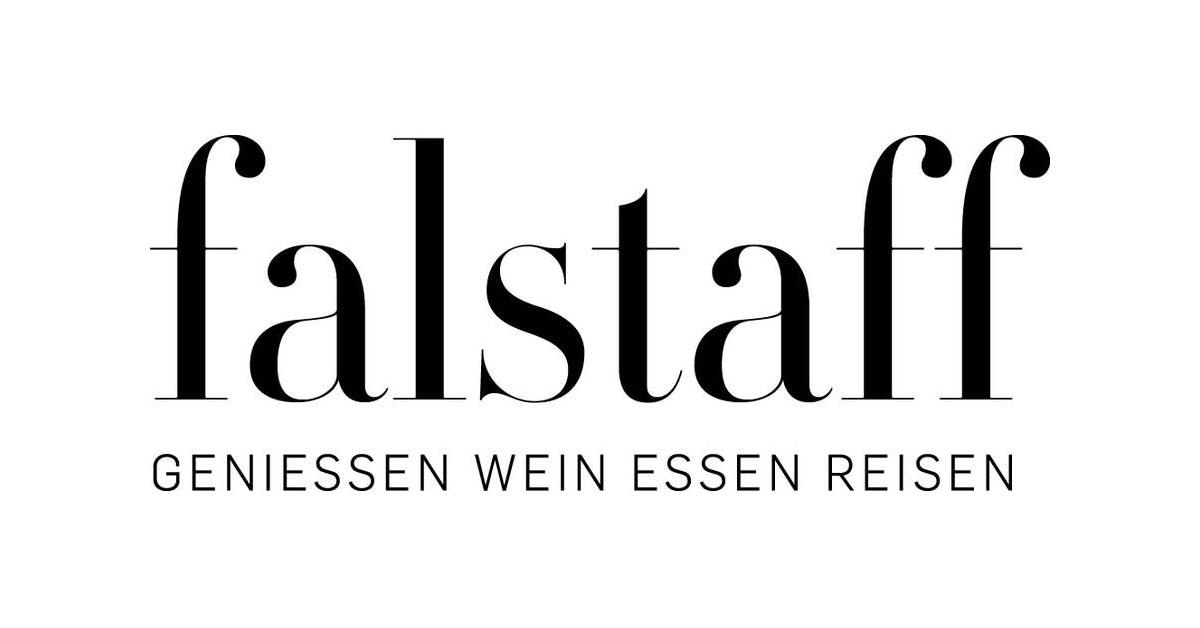 Falstaff Sparkling Special