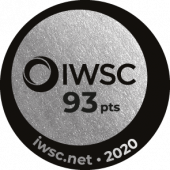 International Wine & Spirits Challenge 2020