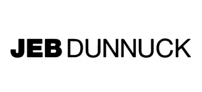 Jeb Dunnuck 2020