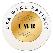 USA Wine Ratings, San Francisco 2018