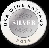 USA Wine Ratings 2018